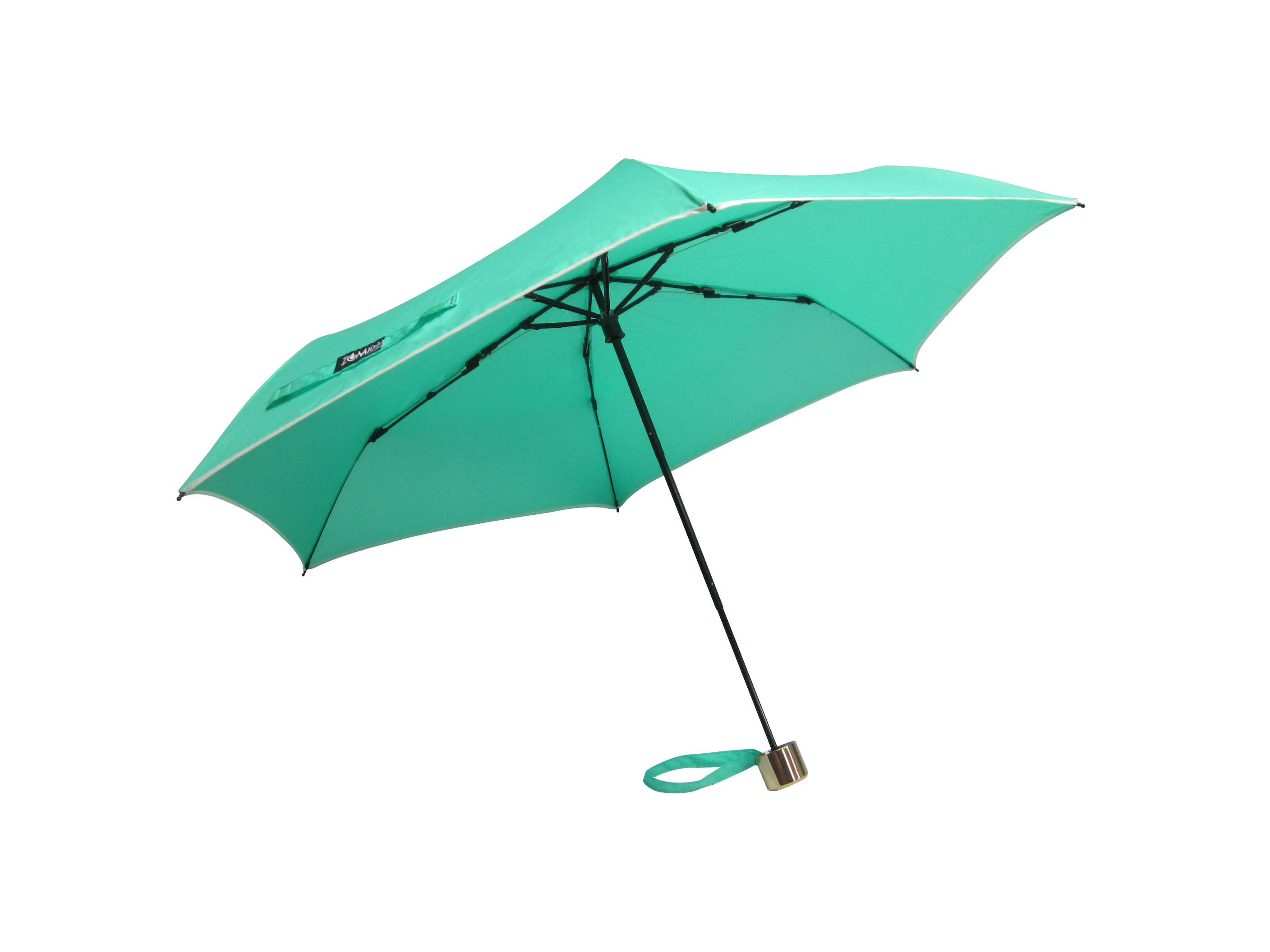 Emerald Super Light Umbrella