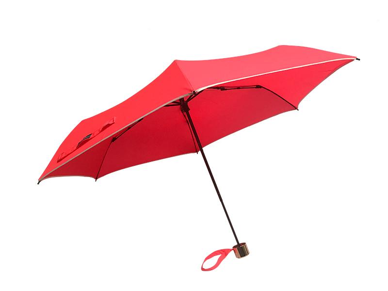 Sardonyx Super Light Umbrella