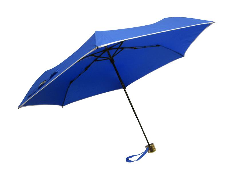 Sapphire Super Light Umbrella