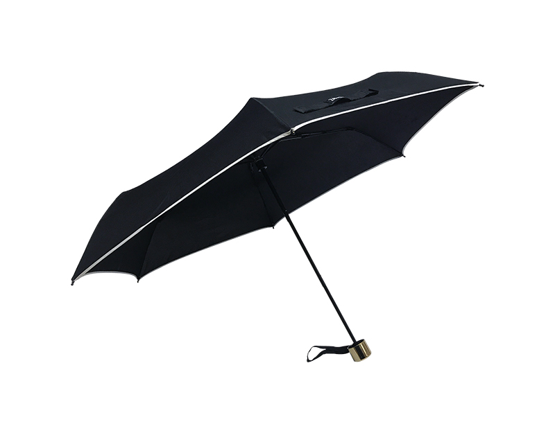 Obsidian Super Light Umbrella