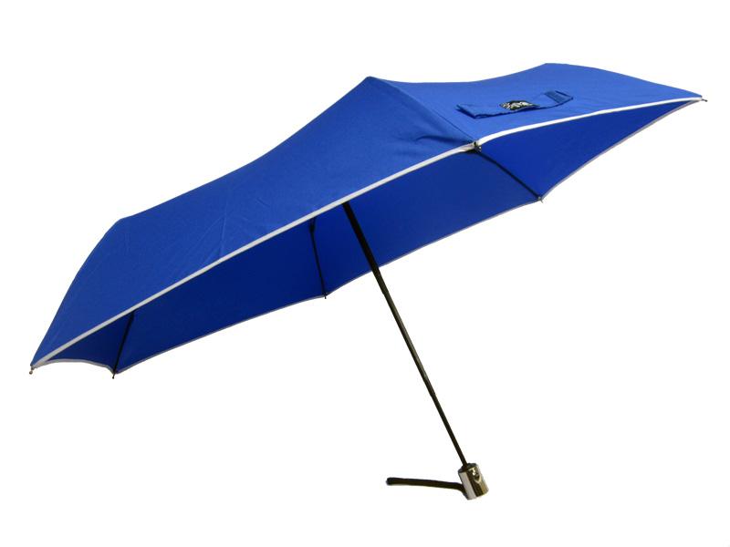 藍寶石自動晴雨傘