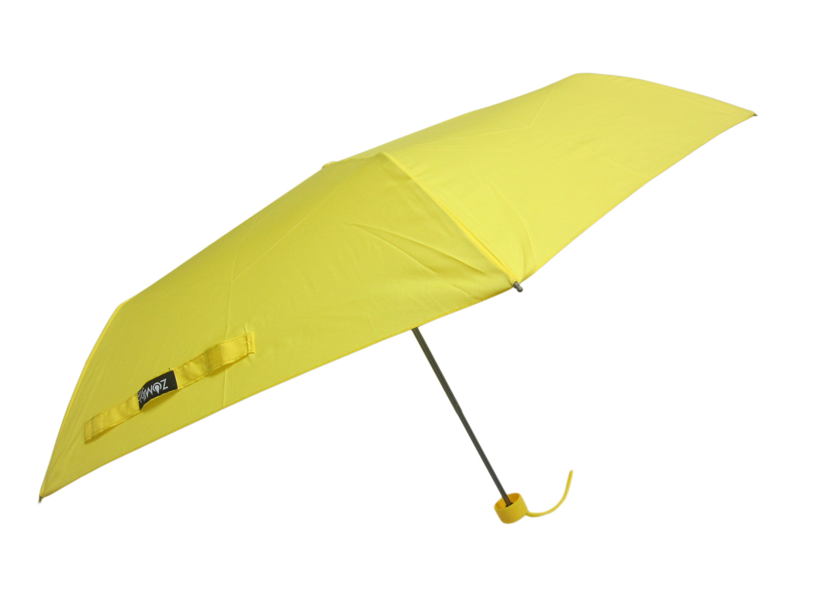 Amber Super Light Umbrella (2016)