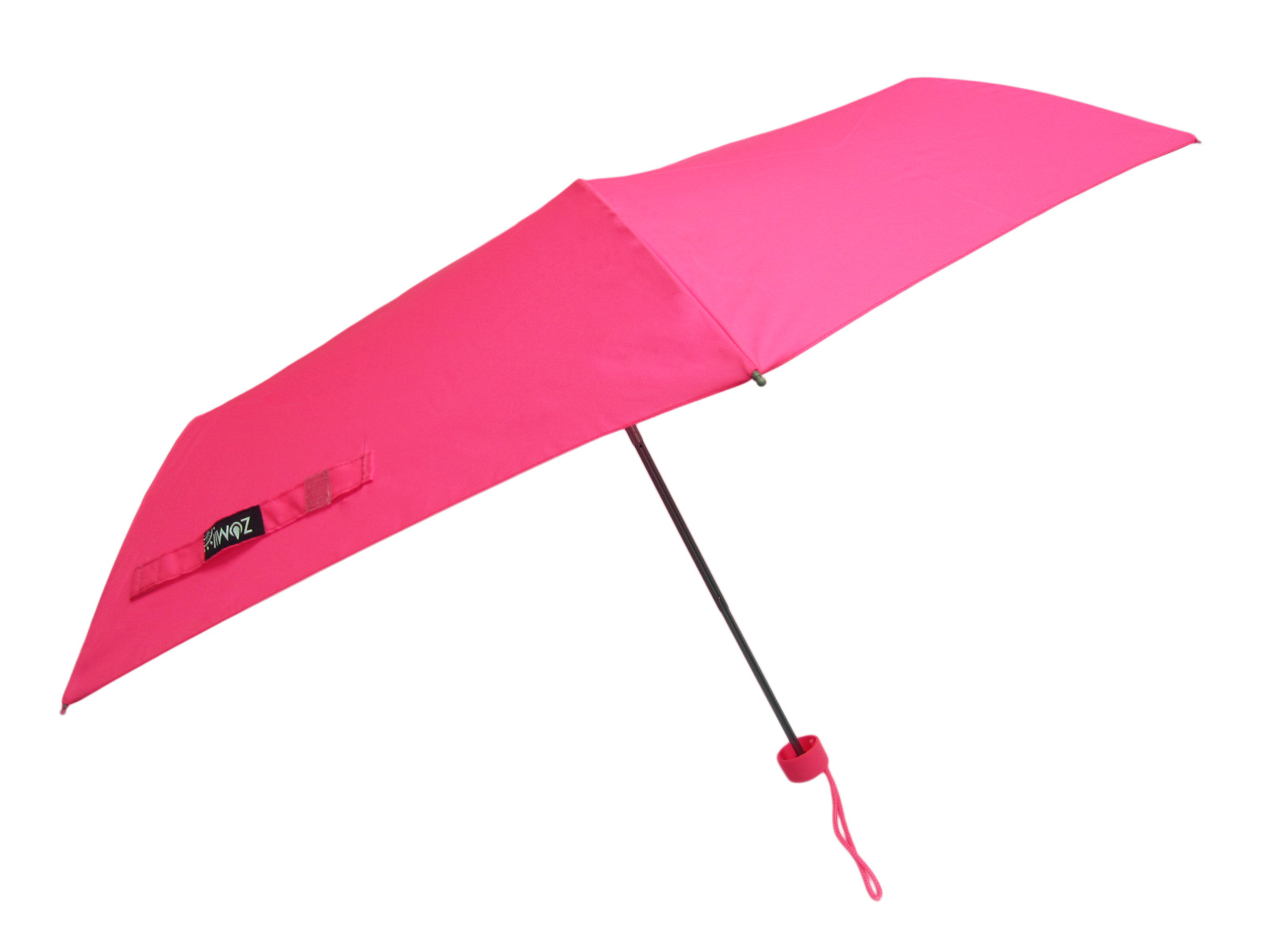Red Coral Super Light Umbrella (2016)